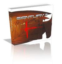 senturyii-hardcover